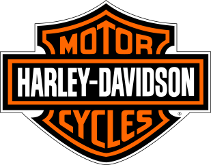 Fox Harley Davidson