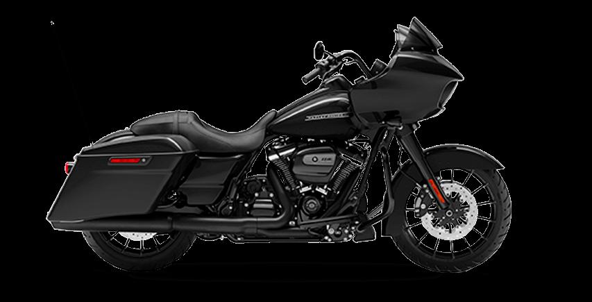 2019 Harley-Davidson ROAD GLIDE® SPECIAL