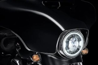 Daymaker Adaptive Led Headlamps