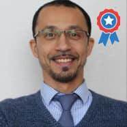 Mohammed AlRefai