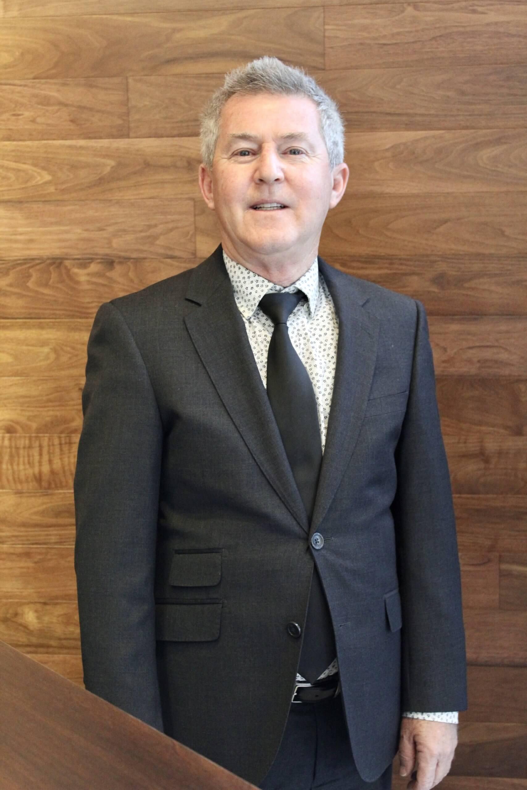 Danny Bernstein