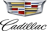 Southern California Cadillac Dealers
