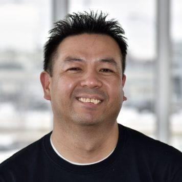 Jose Magpantay