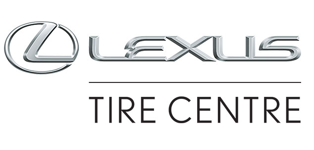 Lexus Tire Centre