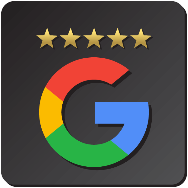 Read our Google Reviews to see why we are the Top Rated Dealer in Canada