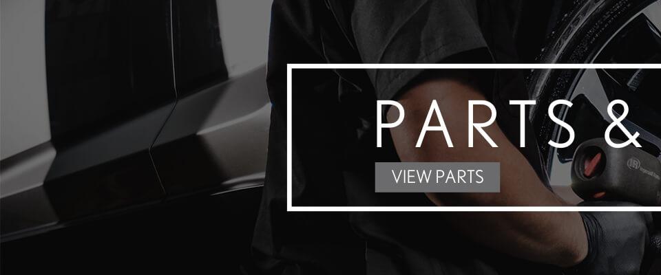 Parts - View Parts