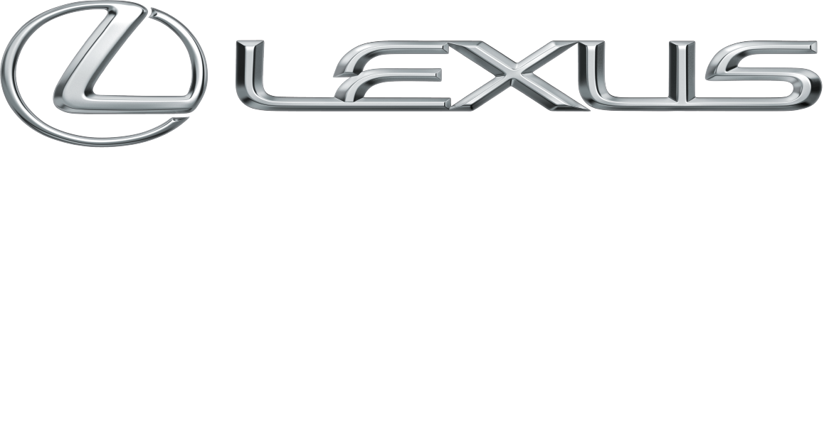 2020 pursuit of excellence