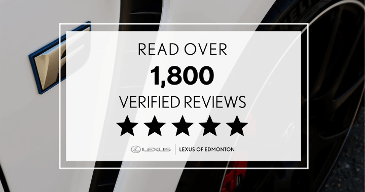 Read Our Reviews.