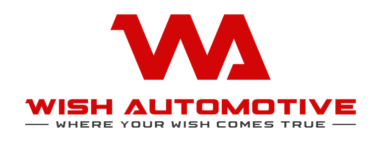 Wish Automotive