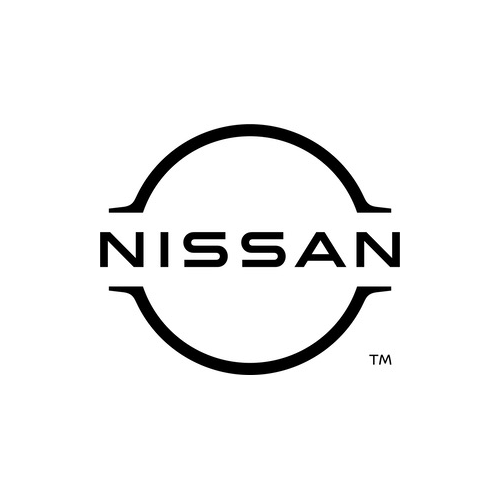Nissan of Van Nuys