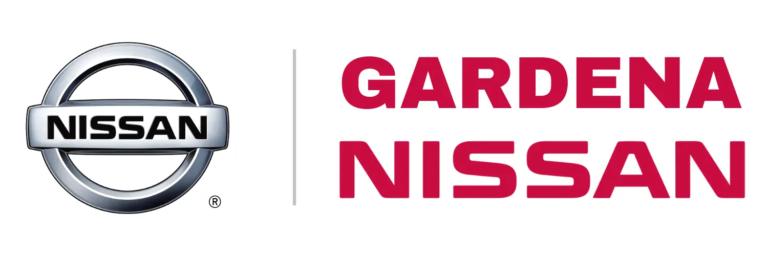 Viva Gardena Nissan