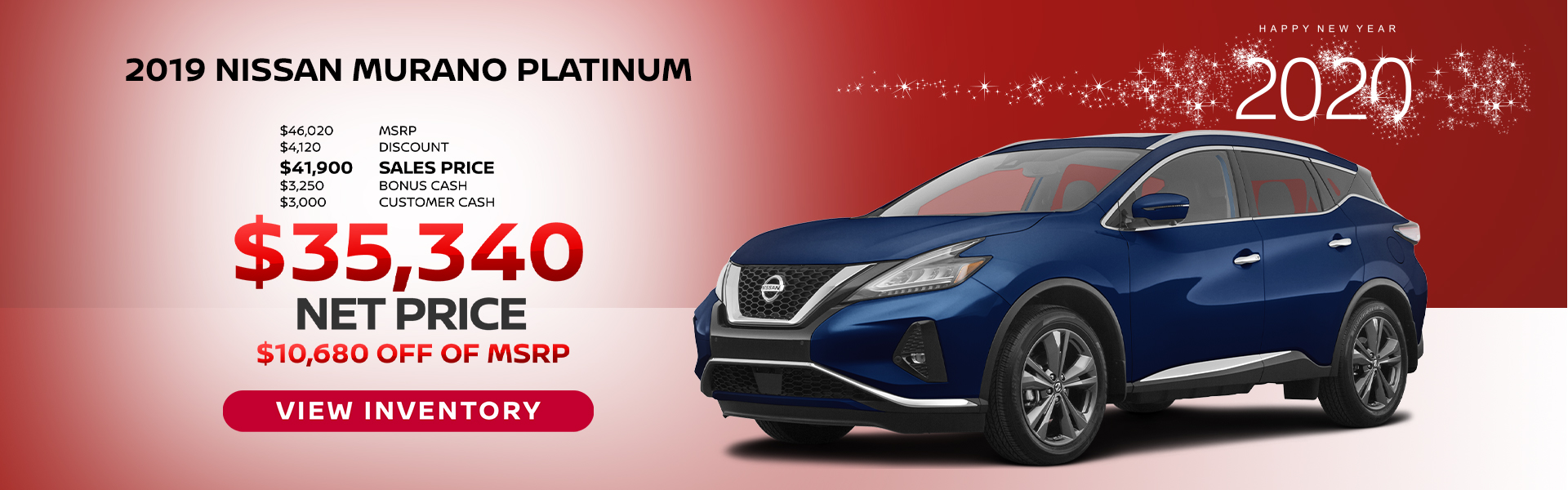 Nissan Make A Payment >> New Used Nissan Dealer Serving Plano Irving