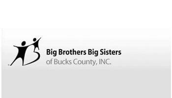 Big Brothers Big Sisters'