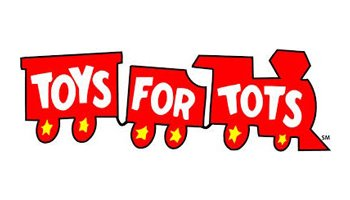 Toys for Tots'
