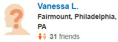 Jamison, PA Yelp Review