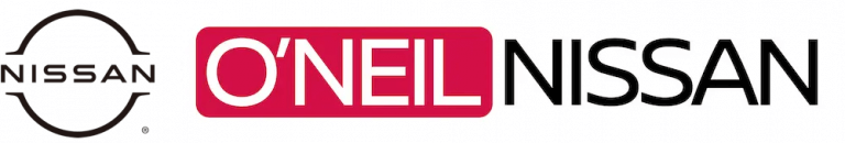 O'Neil Nissan