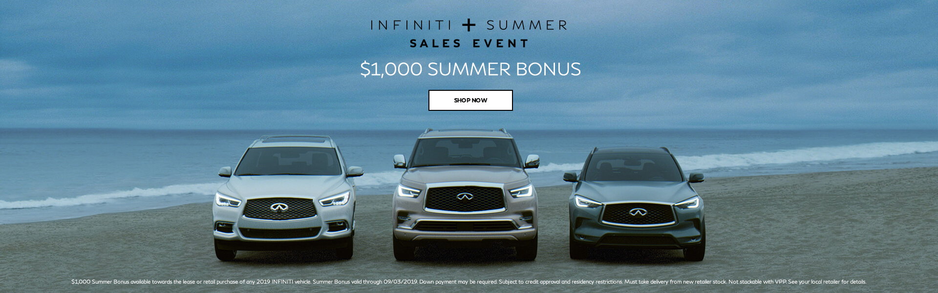 Infiniti Of South Bay New Used Infiniti Dealer Serving Long