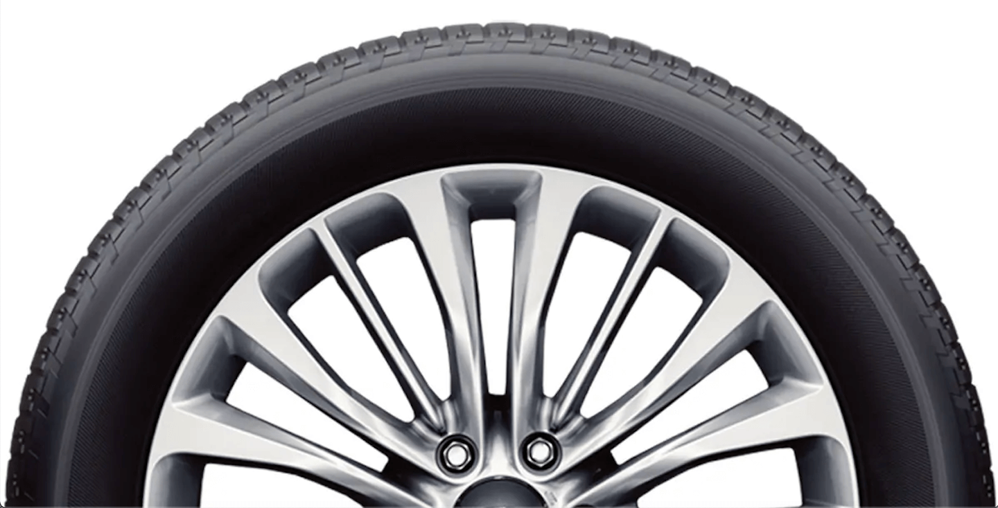 INFINITI TIRE PRICE MATCH