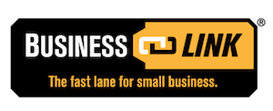 BusinessLink. The fast lane for small business