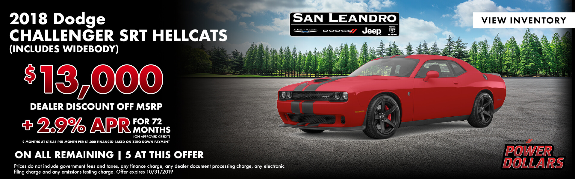 San Leandro Dodge Dealer >> San Leandro Jeep Best Upcoming Car Release 2020