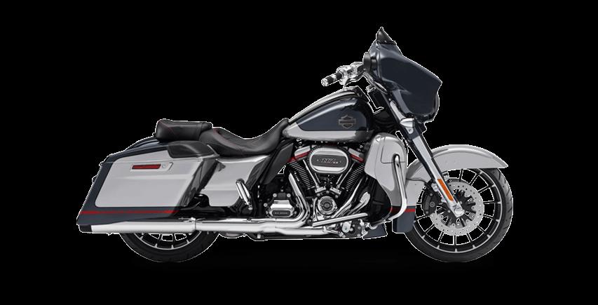 2019 Harley-Davidson CVO™ STREET GLIDE®