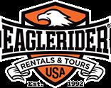 Eaglerider Rentals & Tours