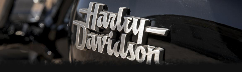 Big Swamp Harley Davidson