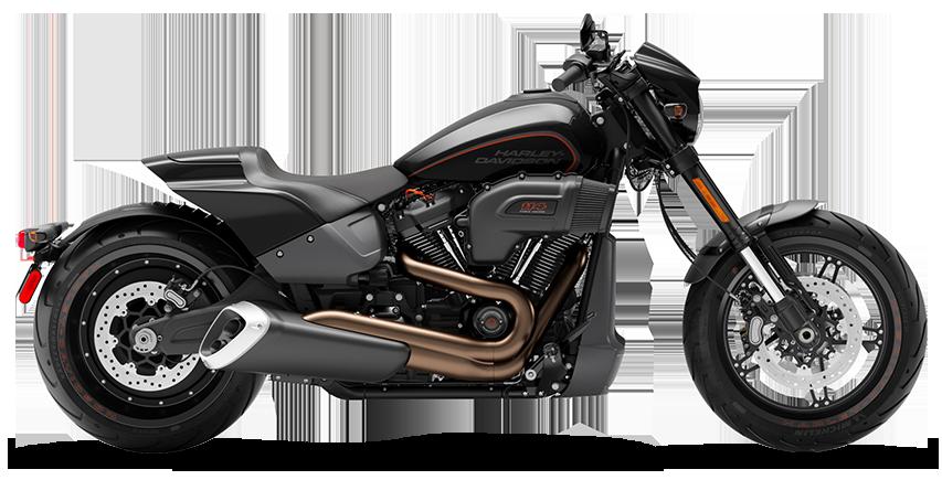 2019 Harley-Davidson Harley-Davidson FXDR 114