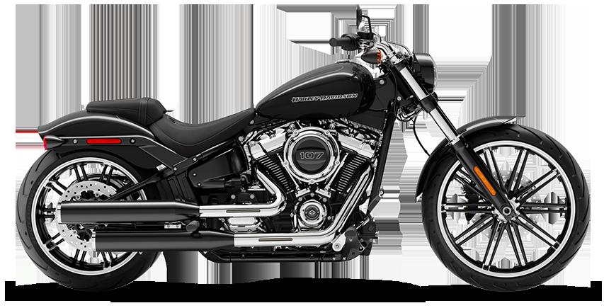 Harley-Davidson 2019 Harley-Davidson Deluxe
