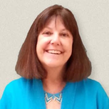 Joan Dorrity