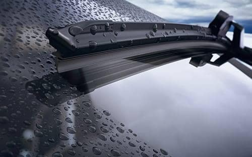 FREE WIPER BLADES With Any Service Over $200