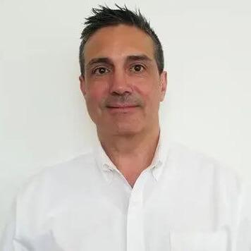 Tony Goncalves