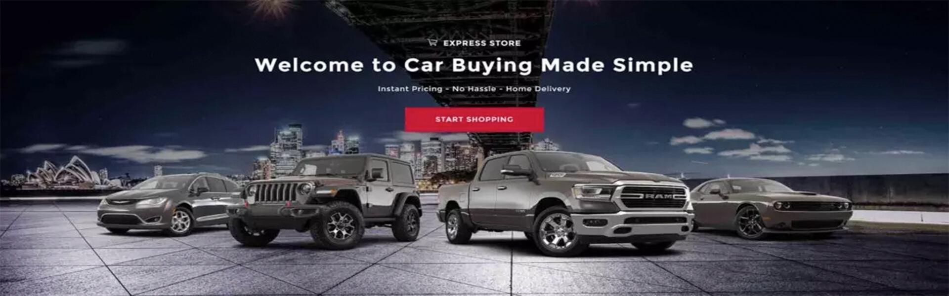 19 New Dodge Challenger in Stock in El Monte, Diamond Bar