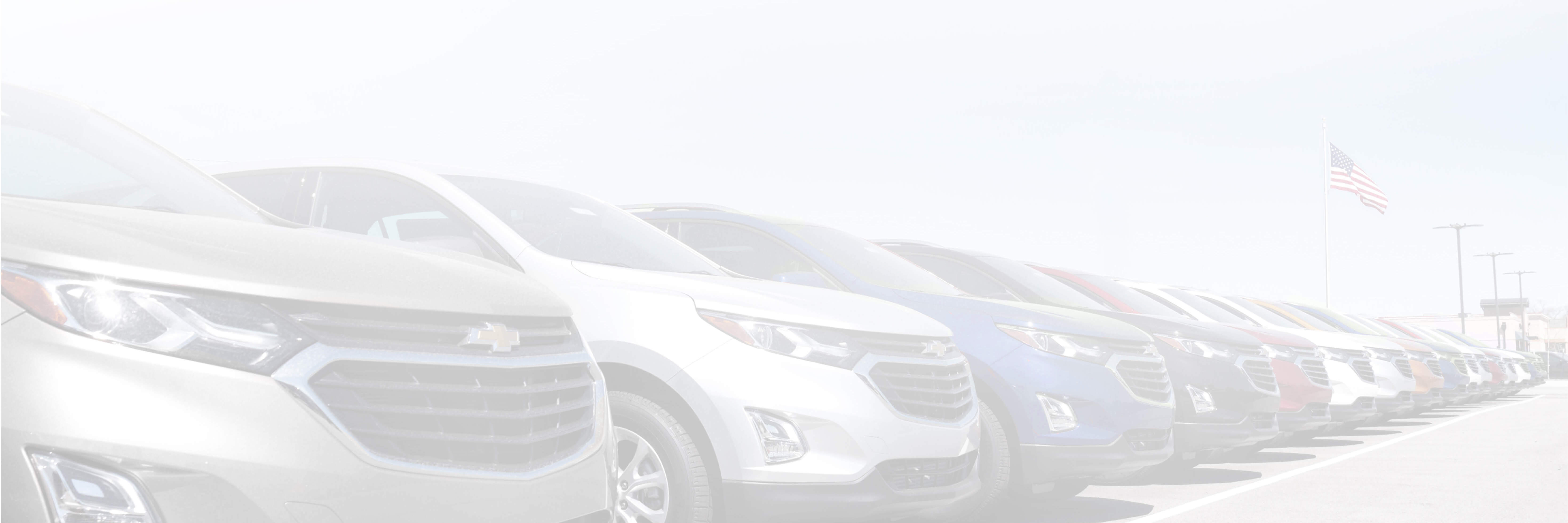 Jeep Dealers In Iowa >> New Used Car Dealer Auto Dealer Serving Mason City