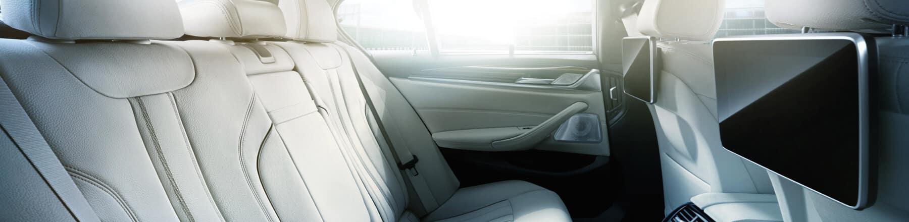 BMW-5-Series