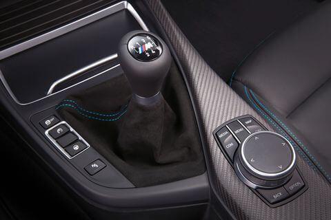 THE 2019 BMW M2 COMPETITION - Bavaria BMW