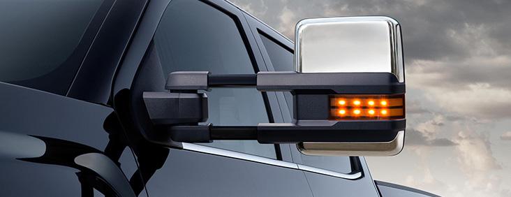 2016-gmc-sierra-3500-mov-trailering-hauling-mm1-scroller-732x282-02