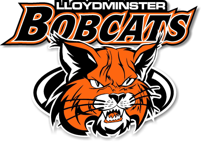 Lloydminster_Bobcats