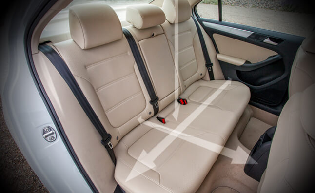 Top-10-Small-Cars-Back-Seat-Space-Main-Art