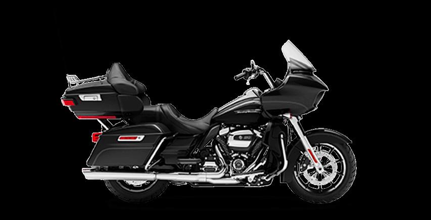 2019 Harley-Davidson ROAD GLIDE® ULTRA