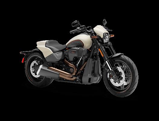 2019 Harley-Davidson SOFTAIL®