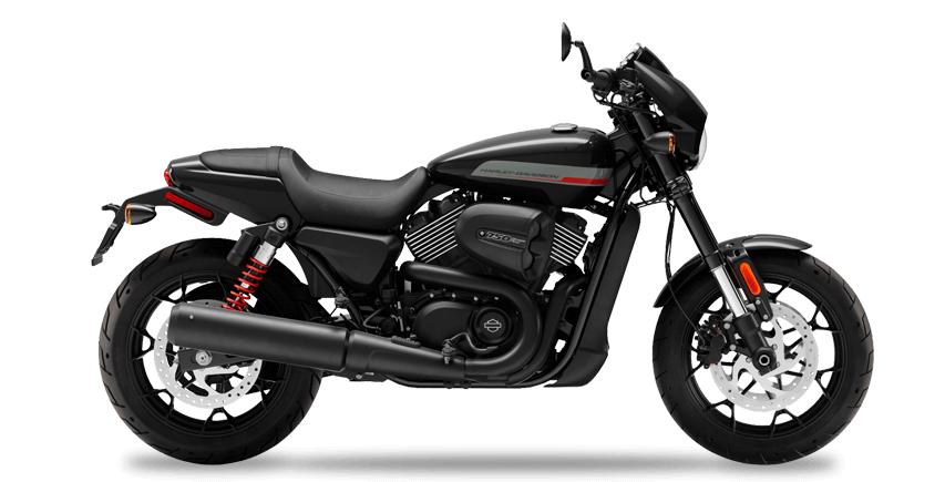 2019 Harley-Davidson STREET ROD®