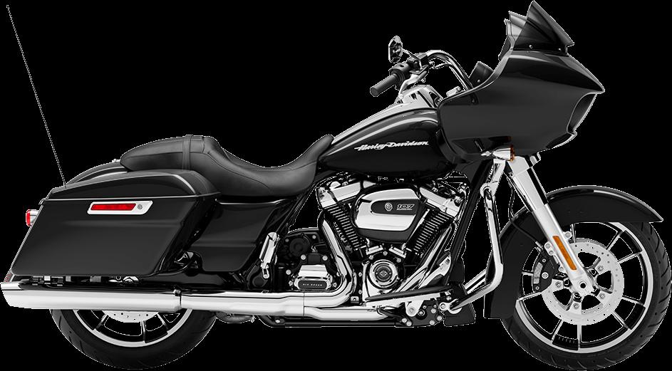2020 Harley-Davidson ROAD GLIDE®