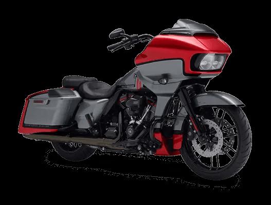 2019 Harley-Davidson Cruiser