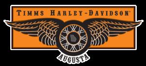 Timms Harley Davidson of Augusta