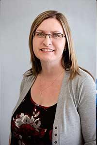 Phyllis Keough