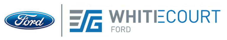 Whitecourt Ford
