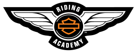 Riding Academy™ | Riders Edge® | Rocky Mountain Harley-Davidson®