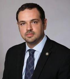 Adrian Livescu