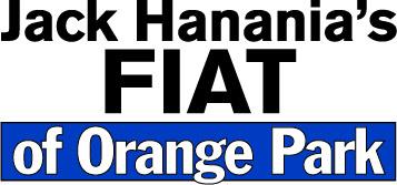 Fiat of Orange Park